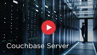 Server Track